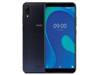 """Wiko Y80 5.99"""" (16GB) - Azul"""