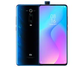 Xiaomi Mi 9T Pro 6/128GB Azul Libre