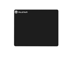 Millenium Surface Alfombrilla Gaming L