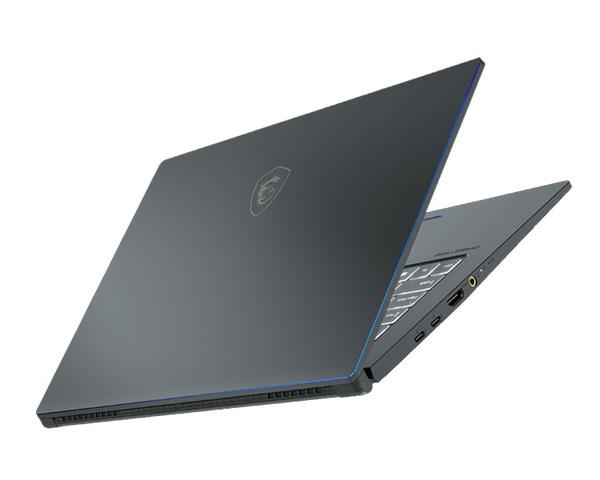 """MSI Prestige 15 A10SC-008ES Intel Core i7 - 10710U/ 16GB/1TB SSD/GTX 1650/ 15.6"""""""