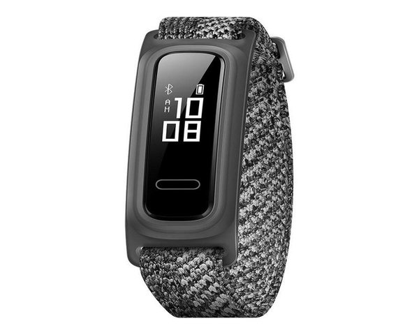 Huawei Band 4e Pulsera de Actividad Misty Grey