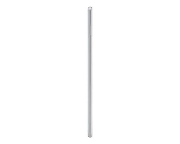 "Samsung Galaxy Tab A 8"" 2019 T295 32GB 4G Plata"