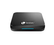 Leotec Android TvBox GCX2 432 4GB 32GB 4k