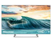 """Hisense H55B7500 55"""" DLED UltraHD 4K HDR"""