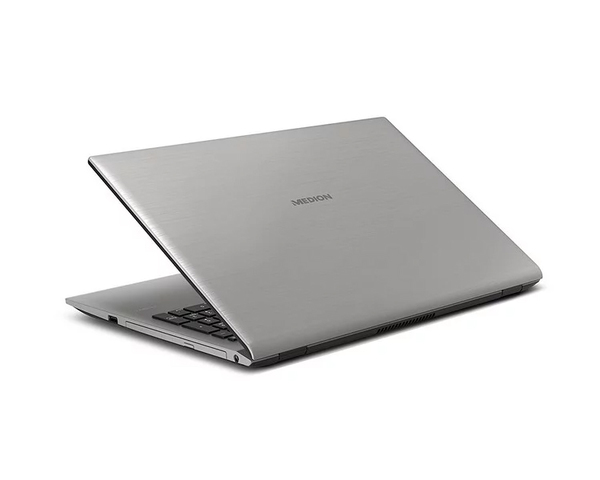 Medion Akoya P6687 Intel Core i5-8550U/8GB /256SSD /MX150 /15.6'' Full HD / Win10