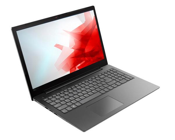 """Lenovo ThinkPad Essential V130-15IKB Intel Core i3-7020U/ 4GB/ 256GB SSD/15.6"""""""
