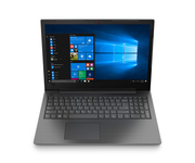 Lenovo ThinkPad Essential V130-15IKB Intel Core i5-7200U/ 8GB/ 256GB SSD/ Win 10/15.6""