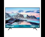 "Hisense DLED  H43B7100 SMART TV 43"" UltraHD 4K"