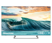 "Hisense H43B7500 43"" DLED Smart TV UltraHD 4K"