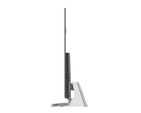 "Hisense  H55U8B 55"" ULED Smart TV UltraHD 4K"