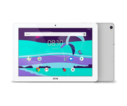 "SPC Gravity Max Tablet 10.1"" IPS 32 GB Blanco"