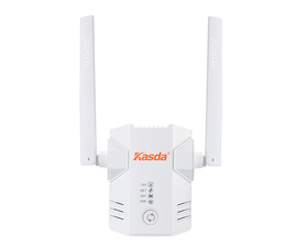 Kasda KW5583 Extensor de Rango WiFi 300Mbps