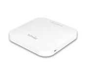 EnGenius EWS357AP Punto de Acceso Inalámbrico WiFi6 AX1800 (4x3dBi) + 1 Gigabit Poe Banda Dual