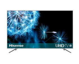 """Hisense H75B7510 75"""" LED UltraHD 4K"""