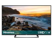 """Hisense H43B7300 43"""" DLED UltraHD 4K"""