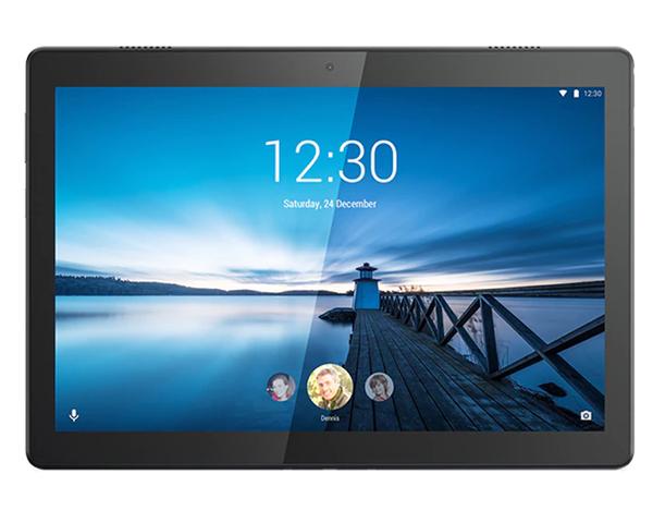 "Lenovo Tab M10 10.1"" HD 2/32 GB Negro"