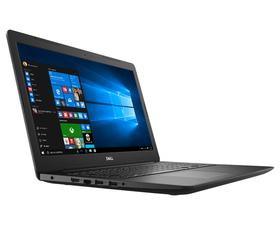 """Dell Vostro 3580 Intel Core i5-8265U/ 8GB/ 256GB SSD/Win 10 Pro/ 15.6"""""""