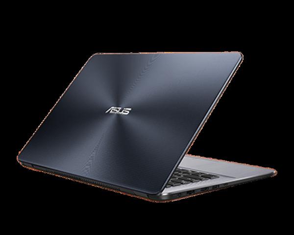 """Asus VivoBook 15 X505BA-BR496/AMD A6-9225/4GB/256GB SSD/15.6"""""""