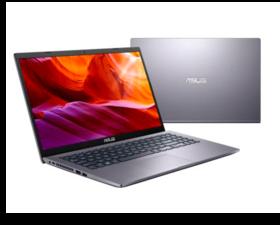 "Asus VivoBook M509DA-BR152 AMD Ryzen 5-3500U/8GB/256GB SSD/15.6"""