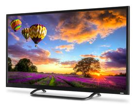Medion Akoya X58321 31.5´´ LED FullHD