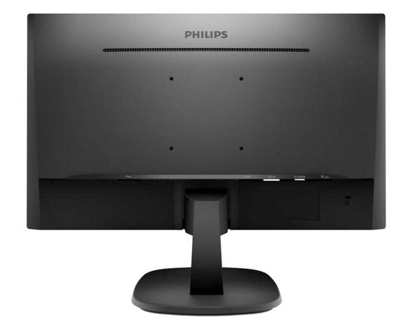 "Philips 273V7QDAB 27"" LED IPS FullHD"