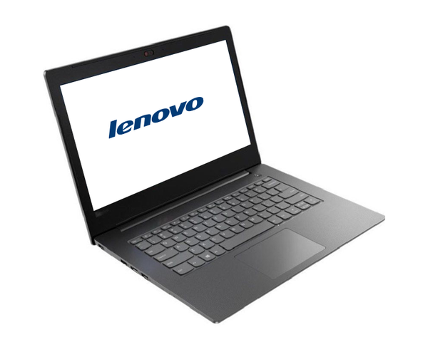 Lenovo ThinkPad Essential V130-14IKB Intel Core i5-7200U/ Intel Core i5-7200U/ 4GB/ 256GB SSD/ 14""