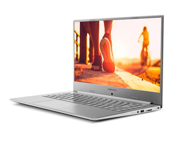 """Medion Akoya S6445 MD61380 Intel Core i7-8565U/ 8GB/ 1TB/ Win 10/ 15.6"""""""