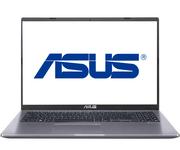 "Asus VivoBook M509DA-BR151 AMD RYZEN 3-3200U/ 8GB/ 256GB SSD/ 15.6"""