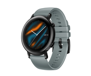 Huawei Watch GT2 Sport 42mm Lake Cyan