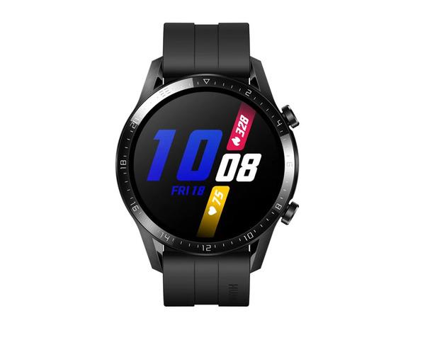 Huawei GT2 Sport 46mm Negro Mate