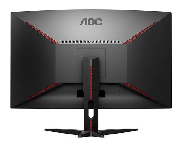 """Aoc Gaming CQ32G1 31.5"""" LED 144Hz FreeSync Curvo"""