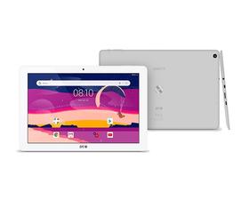 "SPC Gravity Tablet 10.1"" IPS 16GB Blanco"