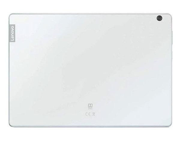 """Lenovo Tab M10 TB-X505F 10.1"""" HD 2/32GB Blanco"""
