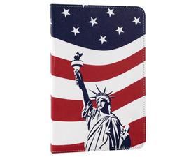 "E-Vitta Liberty Funda Universal para Tablet 9.7""-10.1"""