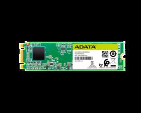 Adata SU650 SSD 480GB  M.2 2280 SATA