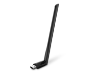 TP-Link Archer T2U Plus Adaptador WiFi USB Dual-Band AC600