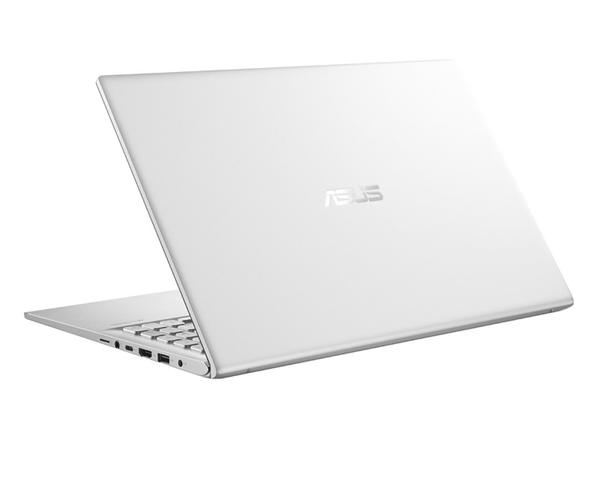 "Asus VivoBook S15 S512FA-EJ769T Intel Core i7-8565U/ 8GB/256GB SSD/Win 10 Home/15.6"""
