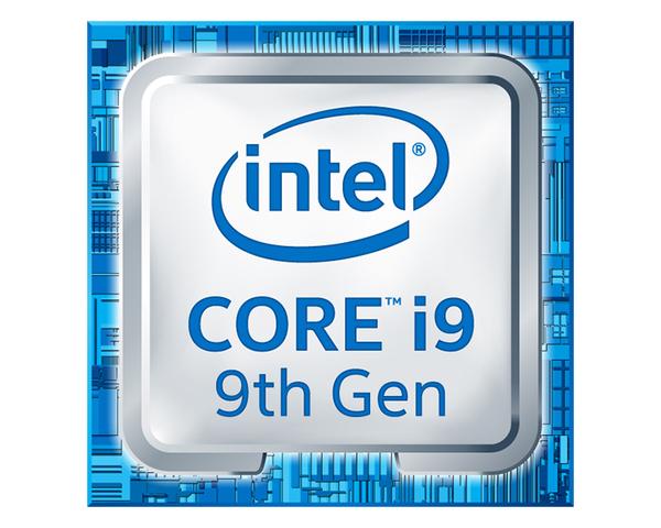 Intel Core i9 9900KS 4.0 Ghz