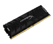 Kingston HyperX Predator DDR4 8 GB 3600 Mhz. CL17