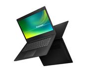 """Lenovo Thinkpad Essential V145-15AST AMD A4-9125/ 4GB/256GB SSD/ 15.6"""""""