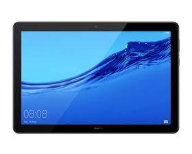"Huawei MediaPad T5 10"" 16GB IPS Negro"