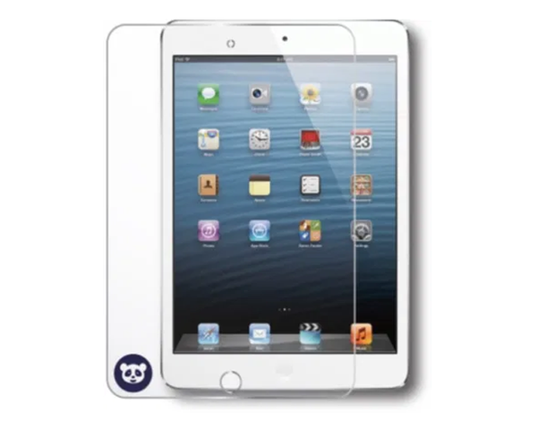 Subblim Extreme Portector Pantalla Crista Templado iPad Air 2019