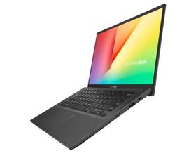 """Asus VivoBook S14 S412FA-EK429T Intel Core i3-8145U/ 4GB/ 256GB SSD/ Win 10/ 14"""""""