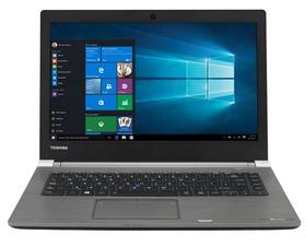 """Toshiba Tecra A40-D-1J4 Intel Core i7-7500/ 8GB/ 256GB SSD/ Win 10 Pro/ 14"""""""