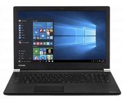 """Toshiba Tecra A50-EC-11R Intel Core i5-8250U/ 8GB/ 256GB SSD/ Win 10 Pro/ 15.6"""""""
