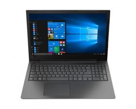 "Lenovo ThinkPad Essential V130-15IGM Intel Celeron N4000/ 8GB/ 256GB SSD/ Win 10/ 15.6"""