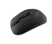 Approx XM180 Ratón Inalámbrico Bluetooth 1600DPI Negro