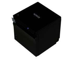 Epson TM-M30W Impresora Térmica de Tickets USB/WiFi 200nm