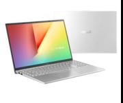 """Asus VivoBook S15 S512FA-EJ1088T Intel Core i7-8565U/ 8GB/ 512GB SSD/ Win 10/ 15.6"""""""