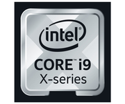 Intel Core i9 10920X 3.50 GHz